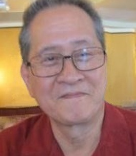 Obituary of Romy Galano